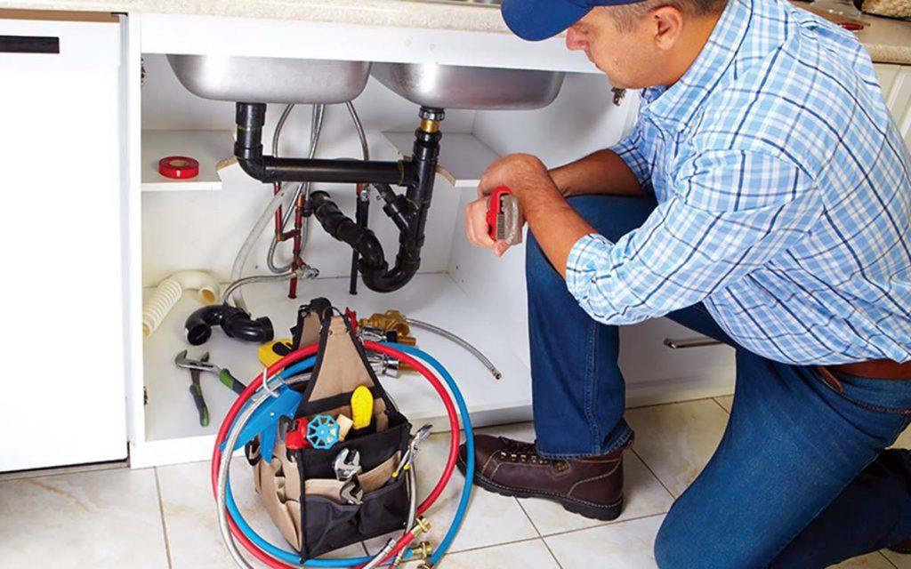 Débouchage de plomberie à Lachine, QC