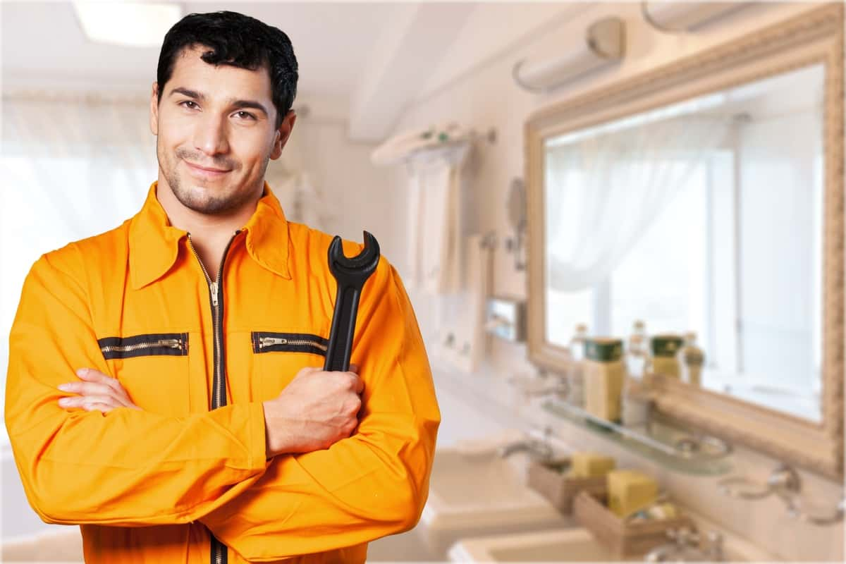 Engager des plombiers professionnels à Lachine, QC