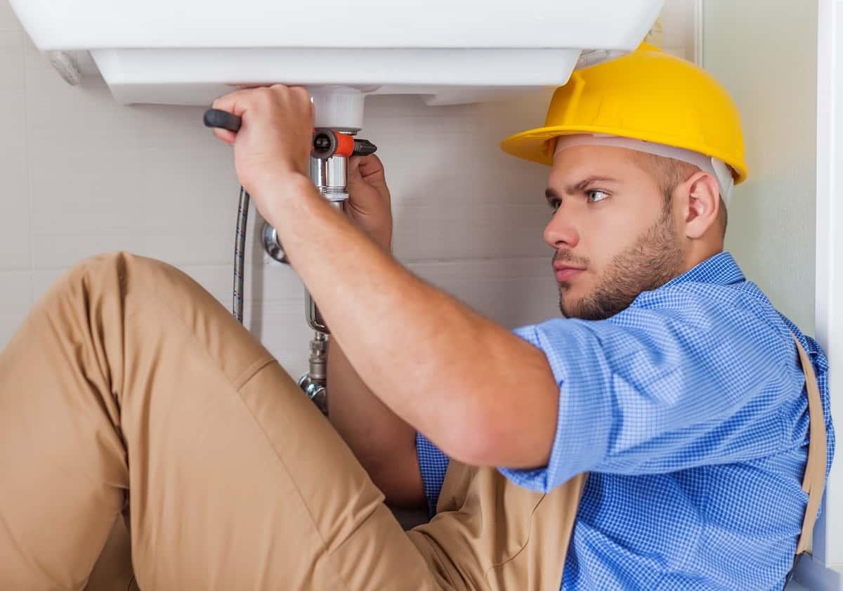 Services d'installation de plomberie à Lachine, QC