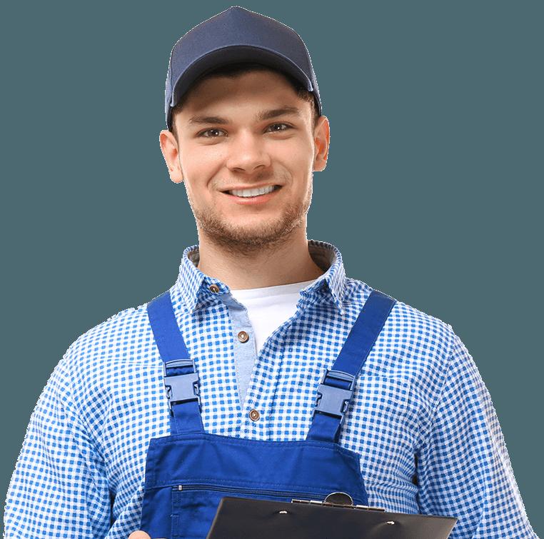 Plombiers experts certifiés à Lachine, QC